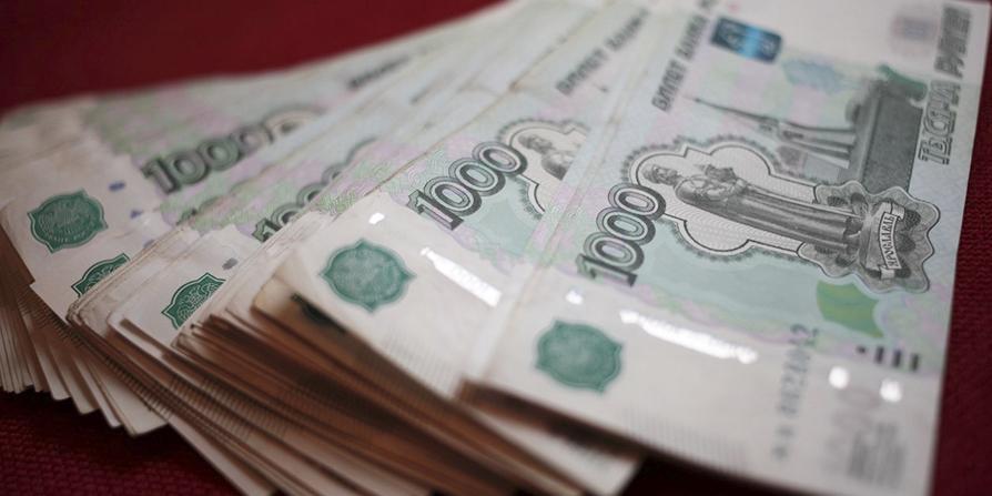 Минэкономики прогнозирует сокращение пенсий в ближайшие три года