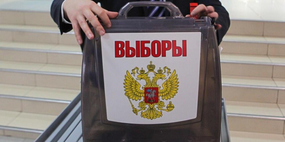 Общественные штабы рассказали об опыте противодействия фейкам на муниципальных выборах