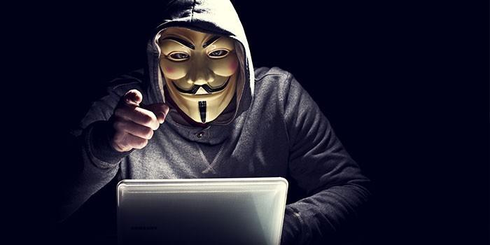 10 самых неожиданных целей хакерских атак