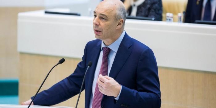 Минфин рассказал о введении новой системы пенсионных накоплений в 2018 году