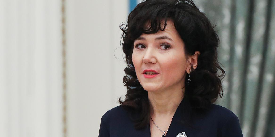 В Общественной палате выразили сожаление в связи с нарушениями на выборах