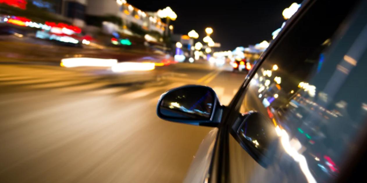 Собянин предложил увеличить в 10 раз штраф для шумных автомобилистов