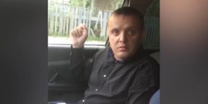 Задержан и.о. главы СК по ямальскому городу за вождение в нетрезвом виде