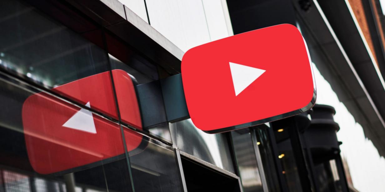 YouTube запретил своим пользователям оспаривать результаты выборов в США и Германии
