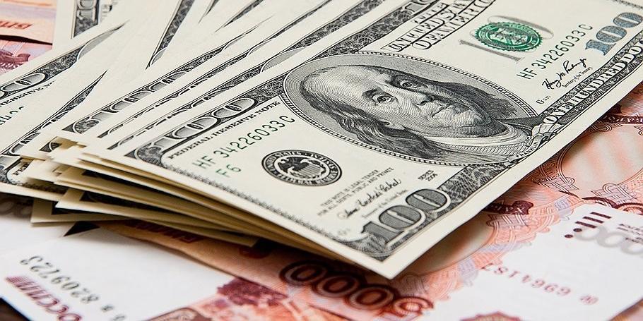 Минэкономразвития раскрыло позитивные факторы для рубля