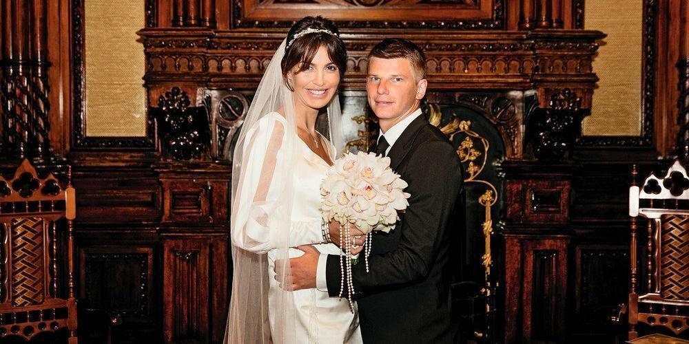 """""""Все вычистили, удалили"""": тяжелобольной экс-супруге Аршавина требуется пластика из-за разрушения носа"""
