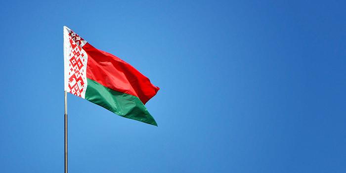 Белоруссия зафиксировала попытки вывести через ее территорию капитал из РФ