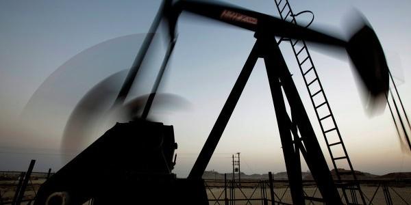 Аналитики Citi предсказывают обновление минимумов цен на нефть до конца 2015