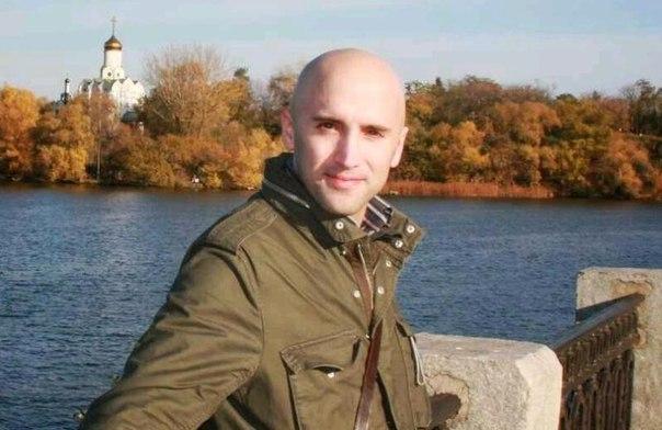 Журналист из Великобритании отказался работать на BBC из-за их необъективного освещения событий на Украине