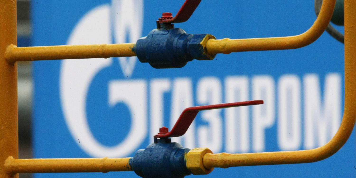 Белоруссия не признает долг за газ перед Россией