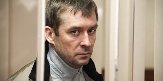 На швейцарских счетах полковника МВД Захарченко обнаружили 300 млн евро