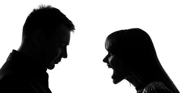 Калужанка донесла в полицию на ухажера, который не перезвонил ей после свидания