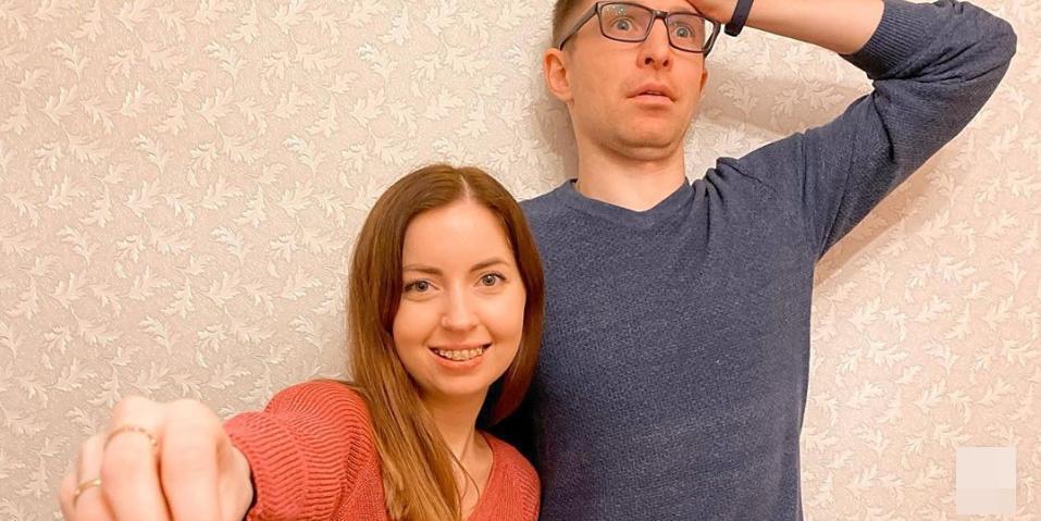 """Екатерина Диденко нашла """"замену"""" мужу. СМИ раскрыли имя ее нового возлюбленного"""