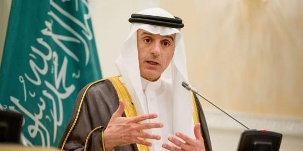 Саудовская Аравия допустила силовое свержение Асада