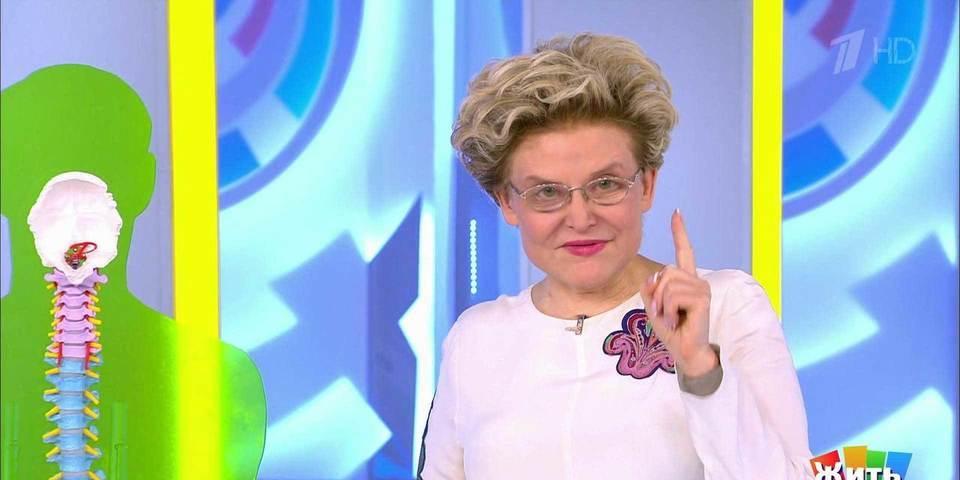 """""""В блокадном Ленинграде полных не было!"""": Малышева пристыдила пенсионерку за лишний вес"""