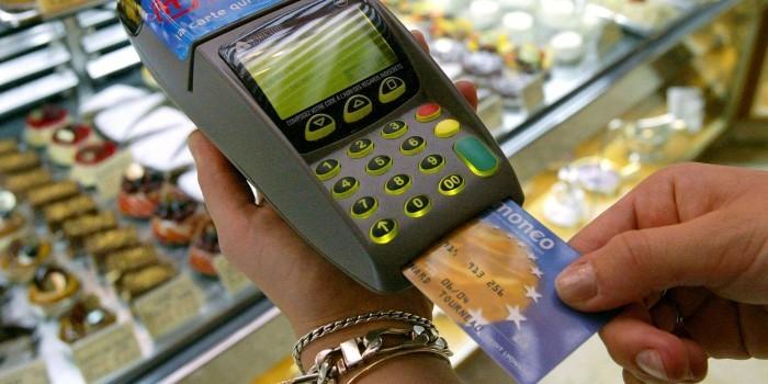 """Подразделение """"Сбербанка"""" озвучило показатели чрезвычайной закредитованности россиян"""