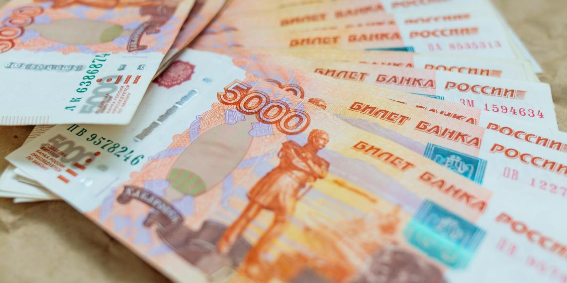 """На Сахалине пенсионер выиграл полмиллиарда рублей в """"Спортлото"""""""