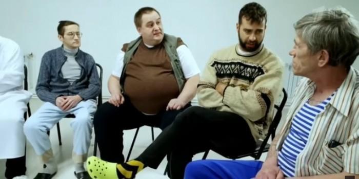 """Новый сезон """"Прожекторперисхилтон"""" анонсировали юмористическими роликами"""