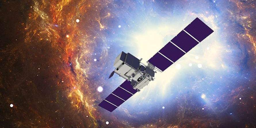 Украина и Италия вышли из российского космического проекта Гамма-400