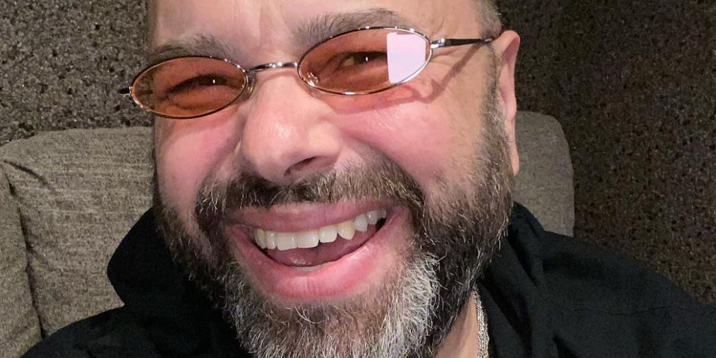 """""""Артистами заниматься больше не буду никогда!"""": Макс Фадеев заявил о продаже прав на музыку Serebro и Глюкозы"""