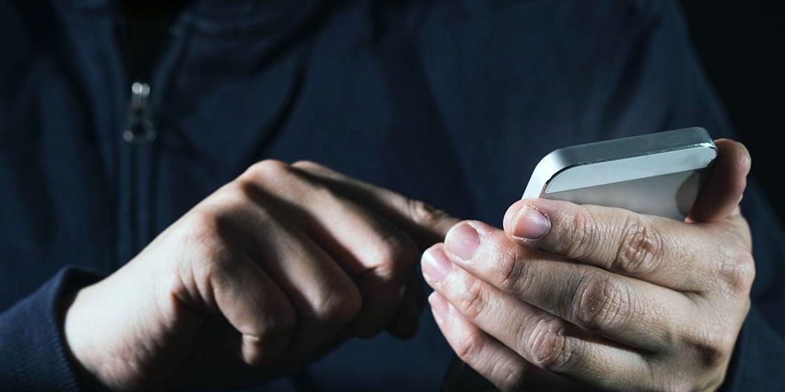 Эксперт перечислил опасные функции смартфонов