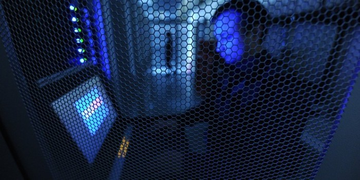 МВД задержало участников двух хакерских групп, атаковавших банки