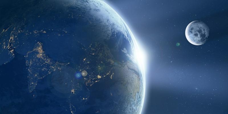 Россия создаст космический ядерный буксир за 4,2 млрд
