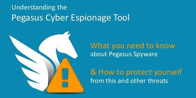 В сети появились инструкции и программное обеспечение для хакерской атаки на банки