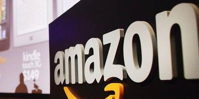 Amazon и MasterCard хотят использовать селфи в качестве паролей