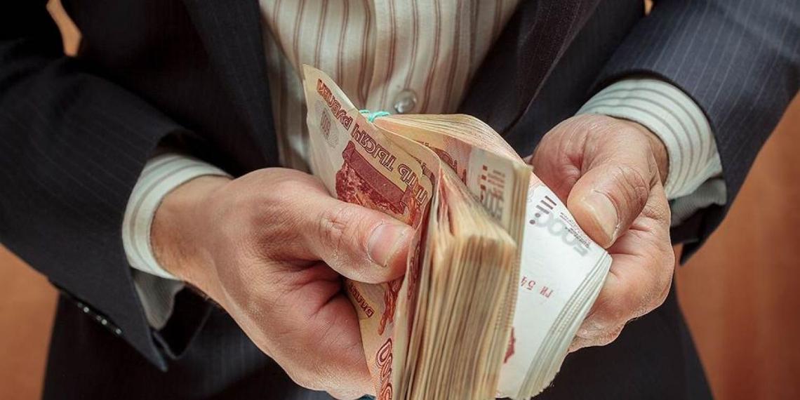 Аналитики озвучили сумму, необходимую россиянам для запуска бизнеса