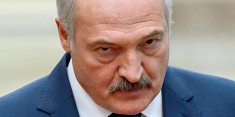 Лукашенко обвинил российских силовиков в контрабанде санкционных товаров