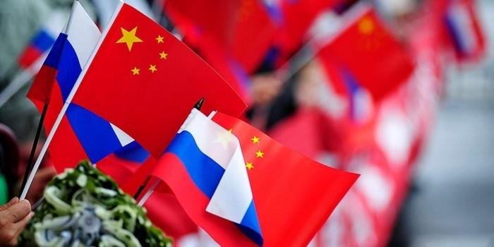 Россия и Китай пока не будут подписывать контракт по западному маршруту