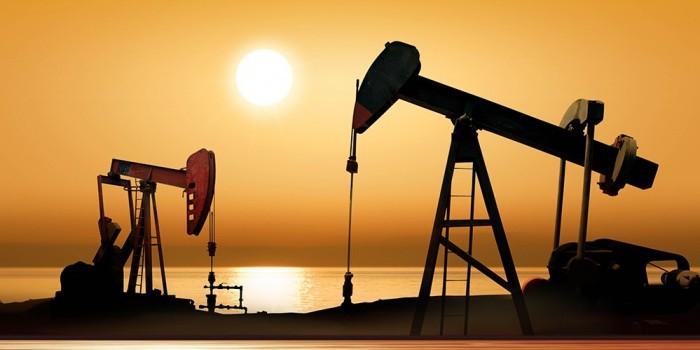 Россия в июне сохранила лидерство по добыче нефти