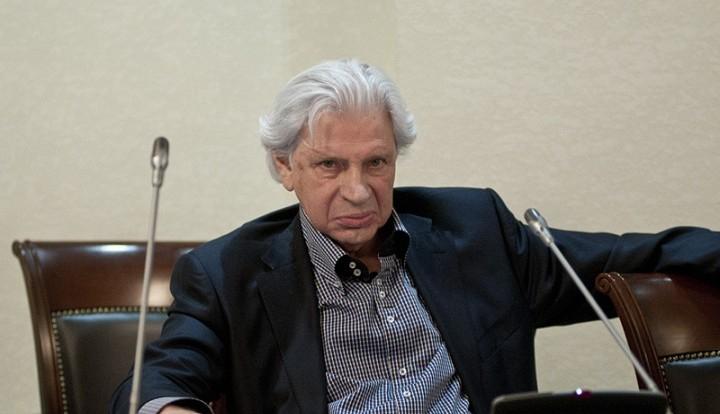 О «неправильных» адвокатах: можно ли комментировать дела оппозиции «с прокурорских позиций»?