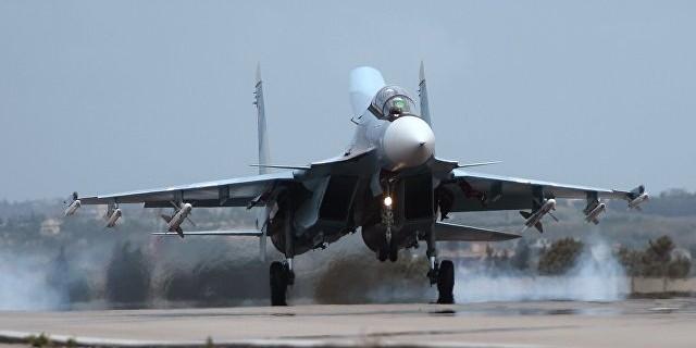 Индия потребовала от России технологии истребителя пятого поколения