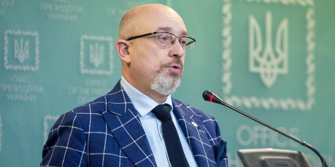 Украинцы увидели на переговорах по Донбассу