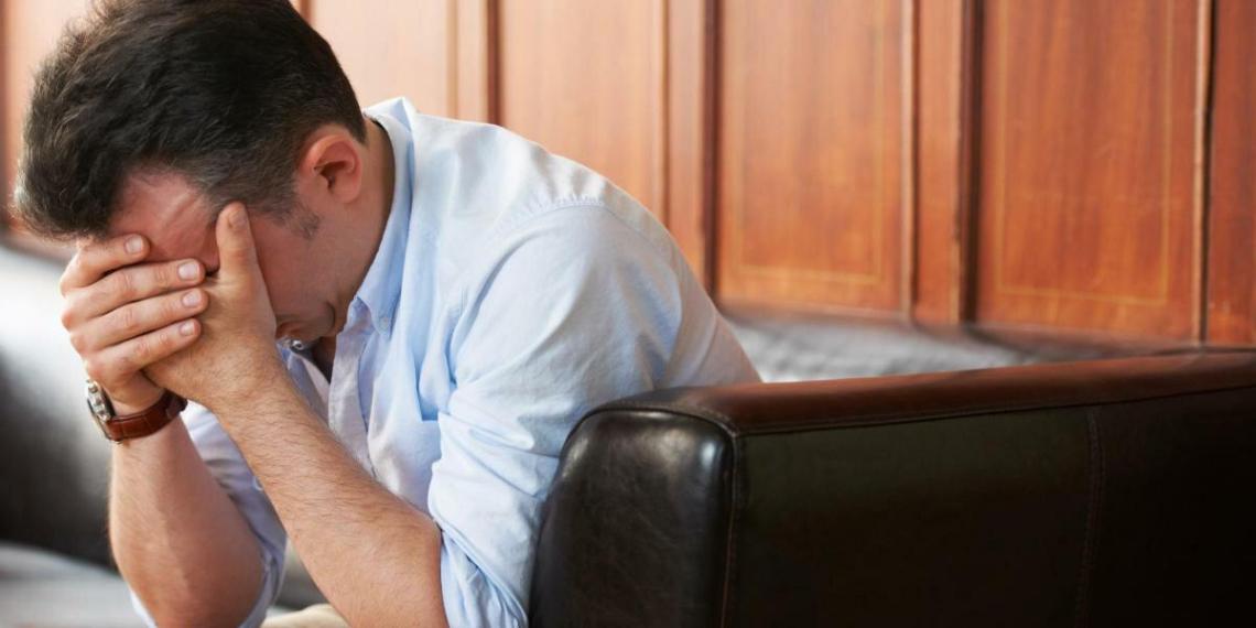 Кофейню обвинили в оскорблении мужчин из-за издевательств над маленькими пенисами