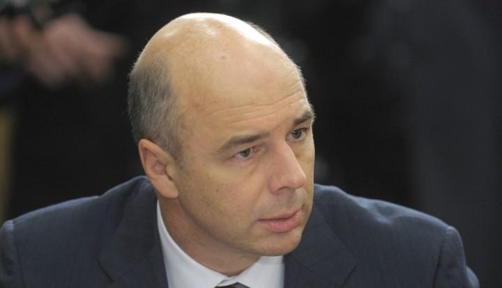 Россия не будет реструктурировать долг Украины