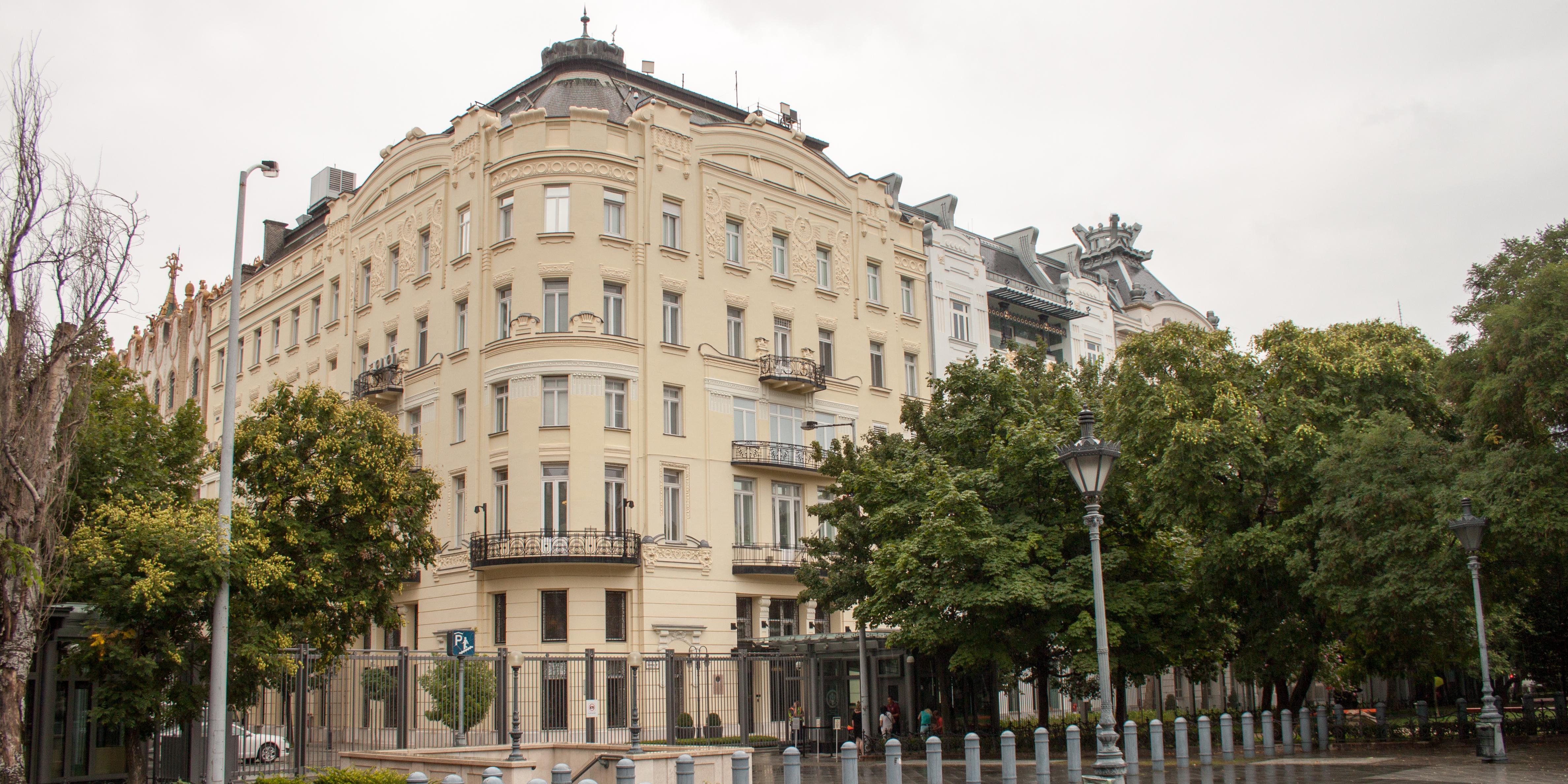 """США намерены спонсировать """"правду о советской тирании"""" в Венгрии"""