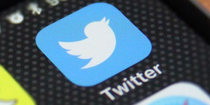 """Twitter откажется от сочетания """"черный список"""""""