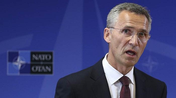 Генсек НАТО: Россия нарушает все правила