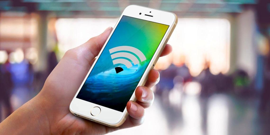 На экзаменах ГИБДД могут начать глушить мобильные телефоны