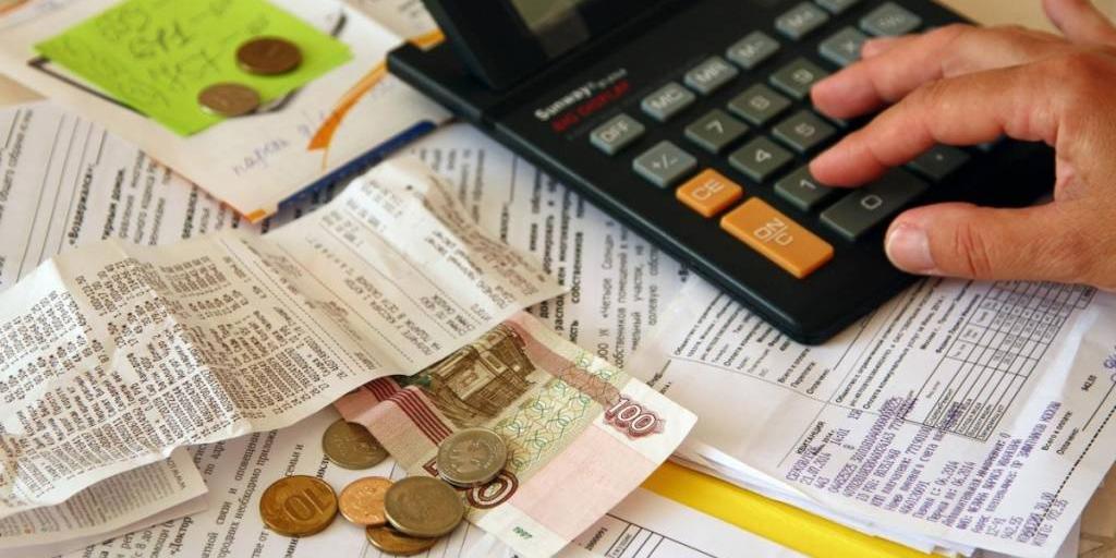 С 1 июля увеличится плата за коммунальные услуги