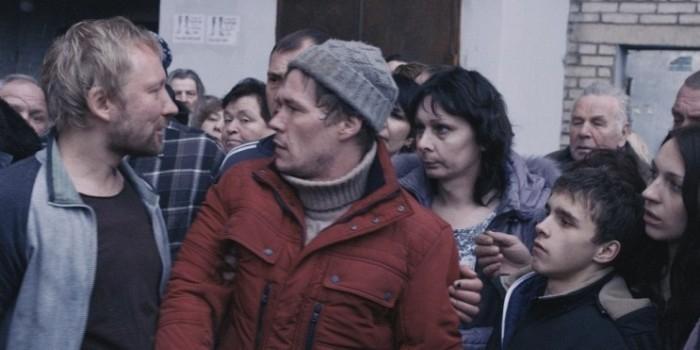 """""""Дурак"""" попал в рейтинг лучших фильмов года по версии The New York Times"""