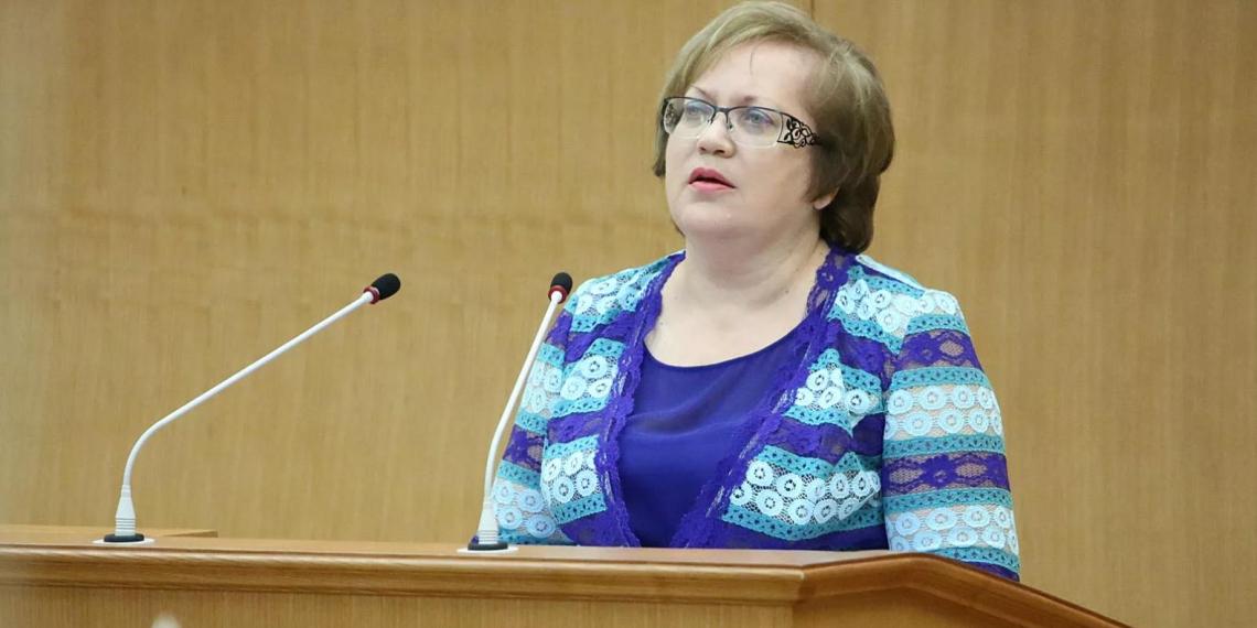 Омбудсмен Мерзлякова проконтролирует доступность газификации в Свердловской области