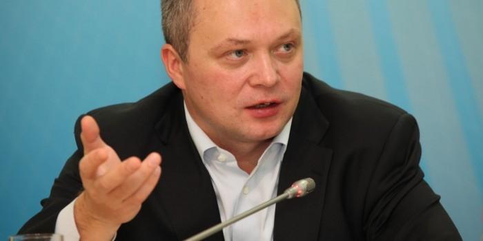 Костин: выборы губернатора Иркутской области подтвердили курс на реальную конкуренцию
