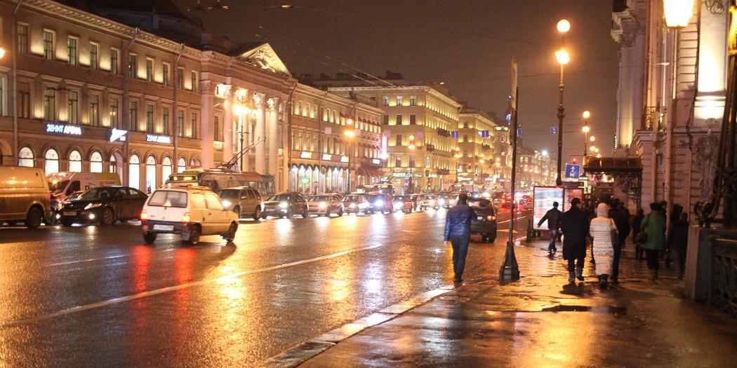 ВЦИОМ: почти 70% россиян называют свою жизненную ситуацию хорошей