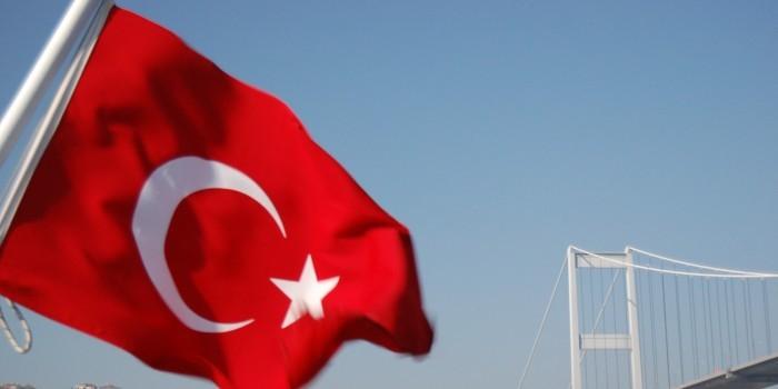 El Pais: Турция не может ничего противопоставить российским санкциям