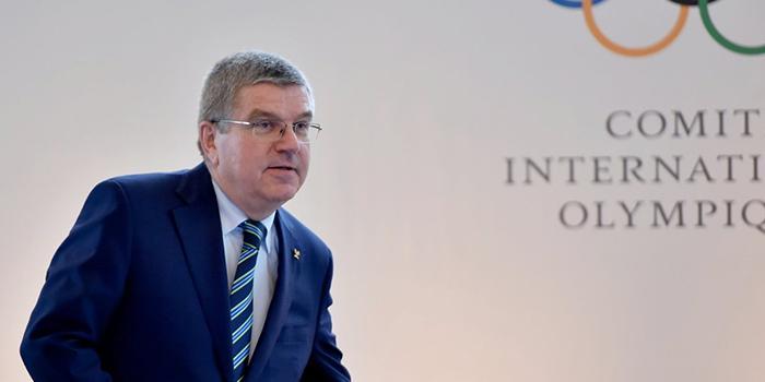 МОК намекнул ФИФА на необходимость поискать допинг в российском футболе