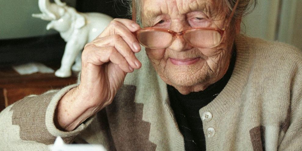 По всей России стартовали единовременные президентские выплаты пенсионерам